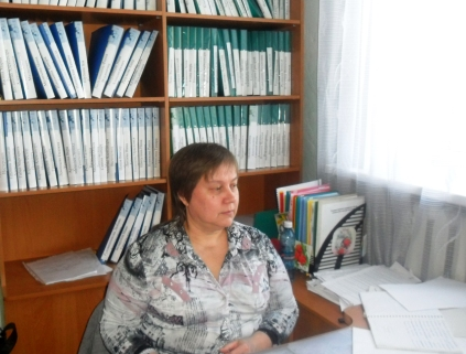 http://kcson-msl.ru/images/Voronzova_N_P.JPG