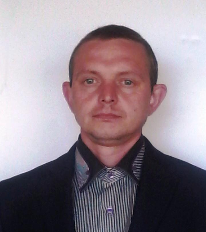 http://kcson-msl.ucoz.net/1/aleksandr_perkov.jpg